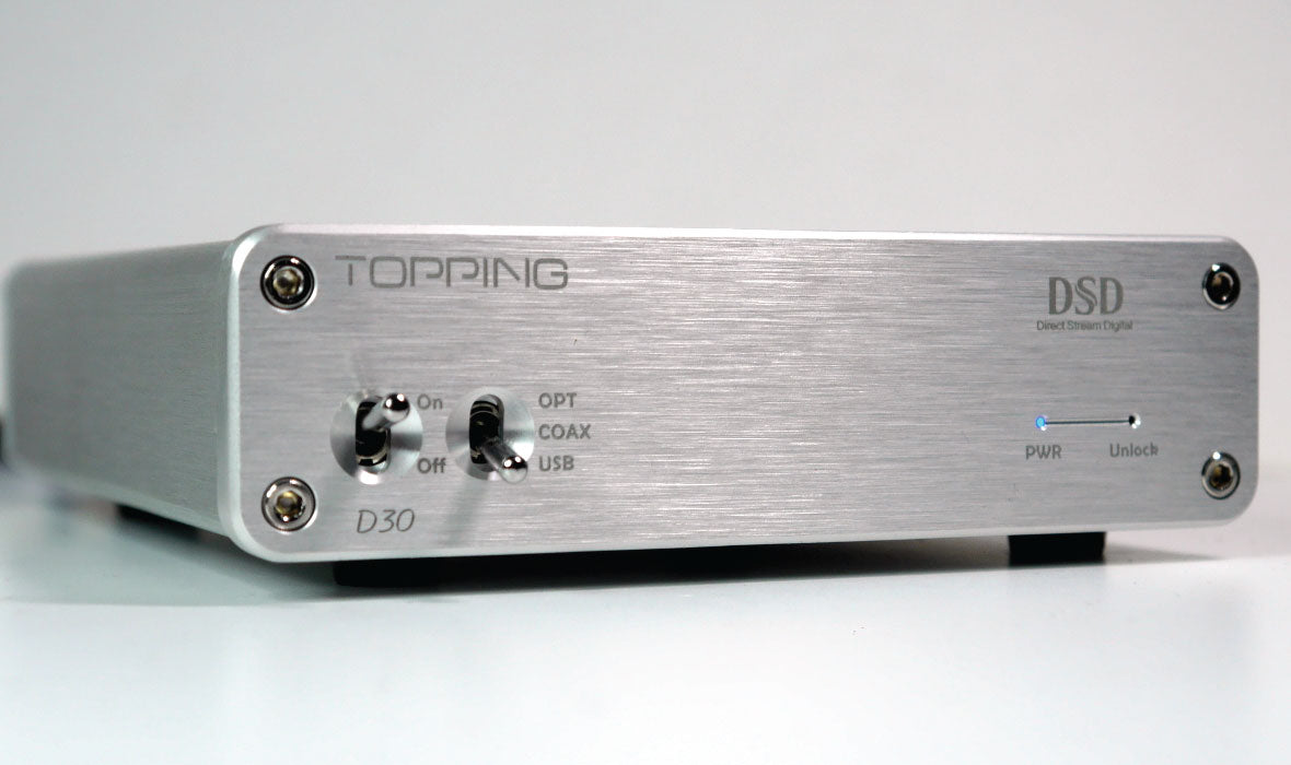 Headphone-Zone-TOPPING-D30