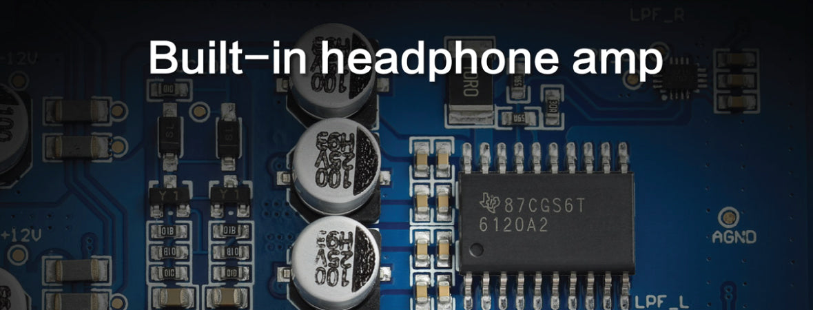 Headphone-Zone-TOPPING-DX3