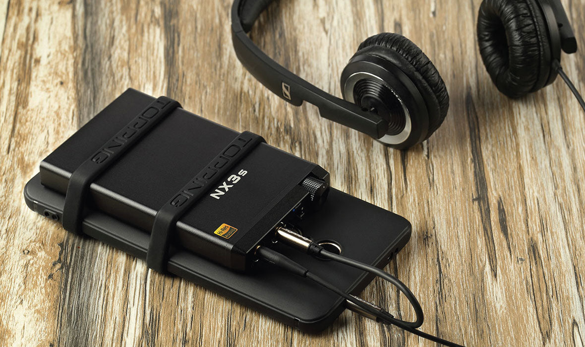 Headphone-Zone-TOPPING-NX3s