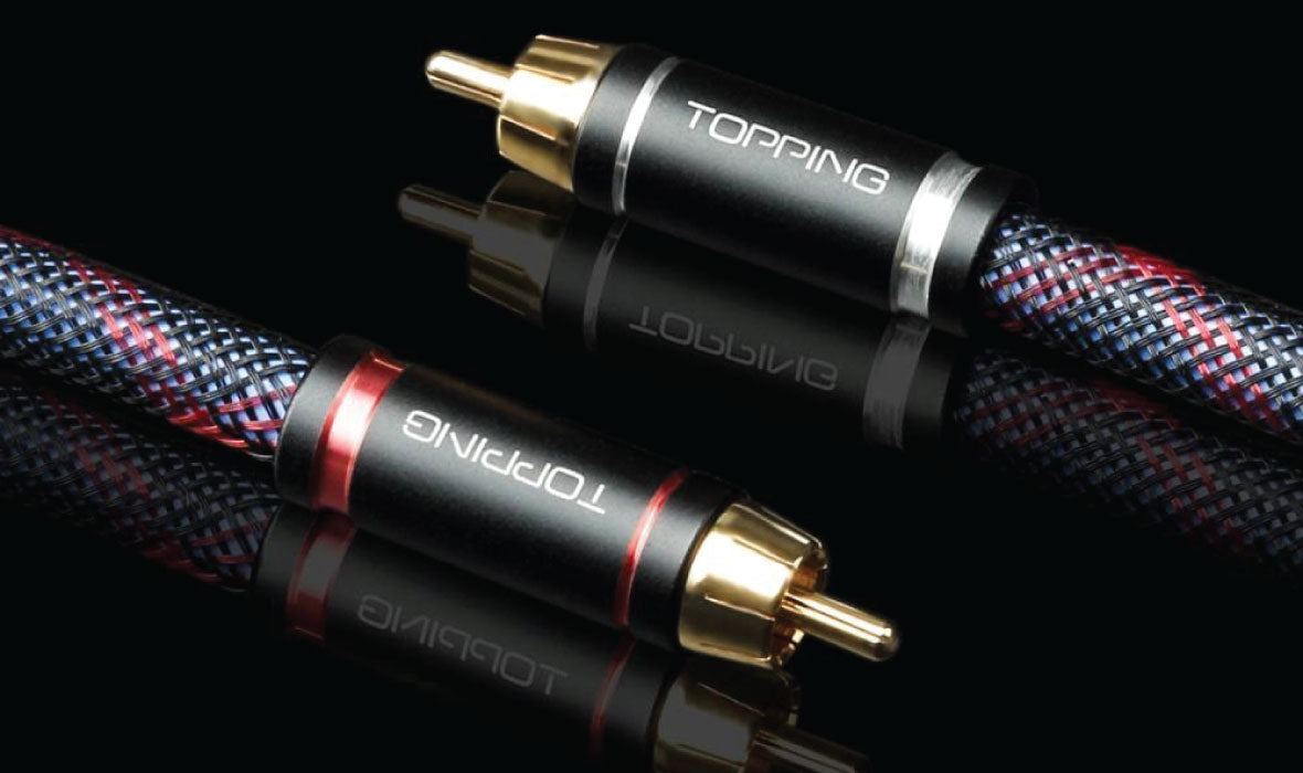Headphone-Zone-TOPPING-TCR1