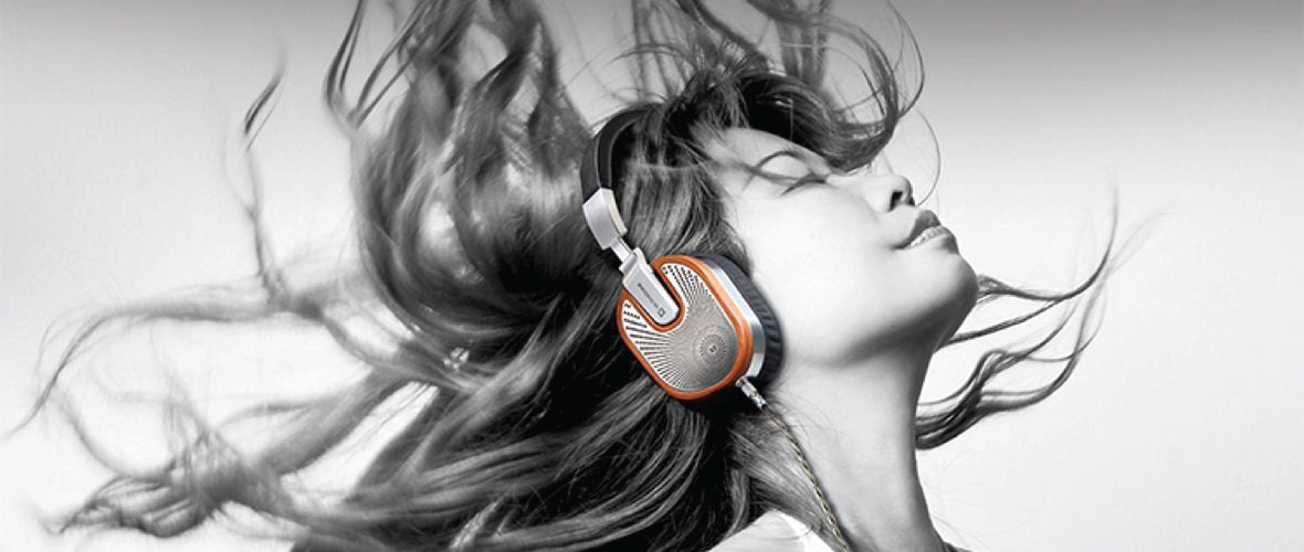 Headphone-Zone-Ultrasone-Edition-15-Banner