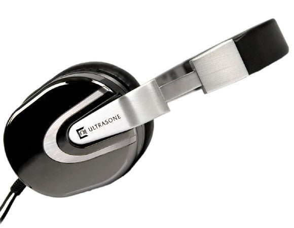 Headphone-Zone-Ultrasone-Edition-8-Ruthenium-Aluminium-Stand