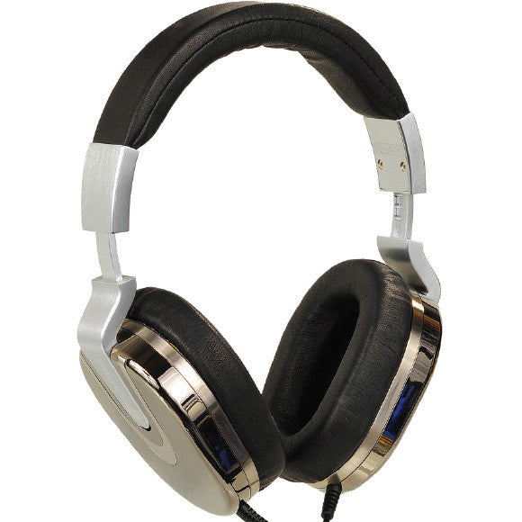 Headphone-Zone-Ultrasone-Edition-8-Ruthenium-S-Logic-Plus-Banner