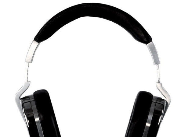 Headphone-Zone-Ultrasone-Edition-8-Ruthenium-Comfortable Fit