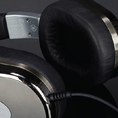 Headphone-Zone-Ultrasone-Edition-8-Ruthenium-Sheepskin-Leather