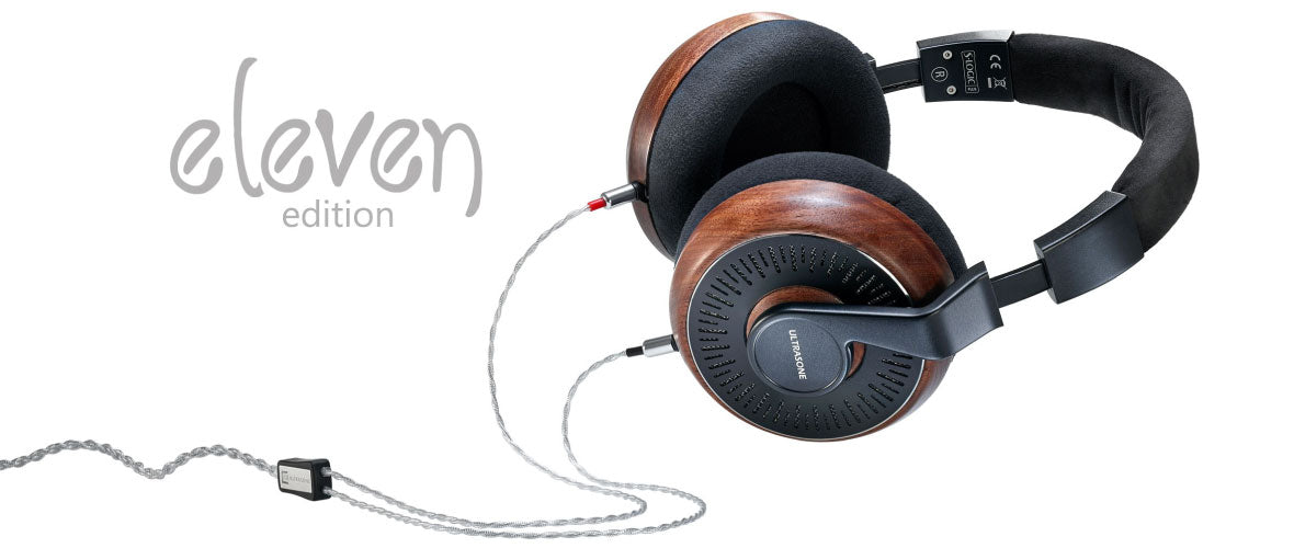 Headphone-Zone-Ultrasone-Edition-Eleven-Banner