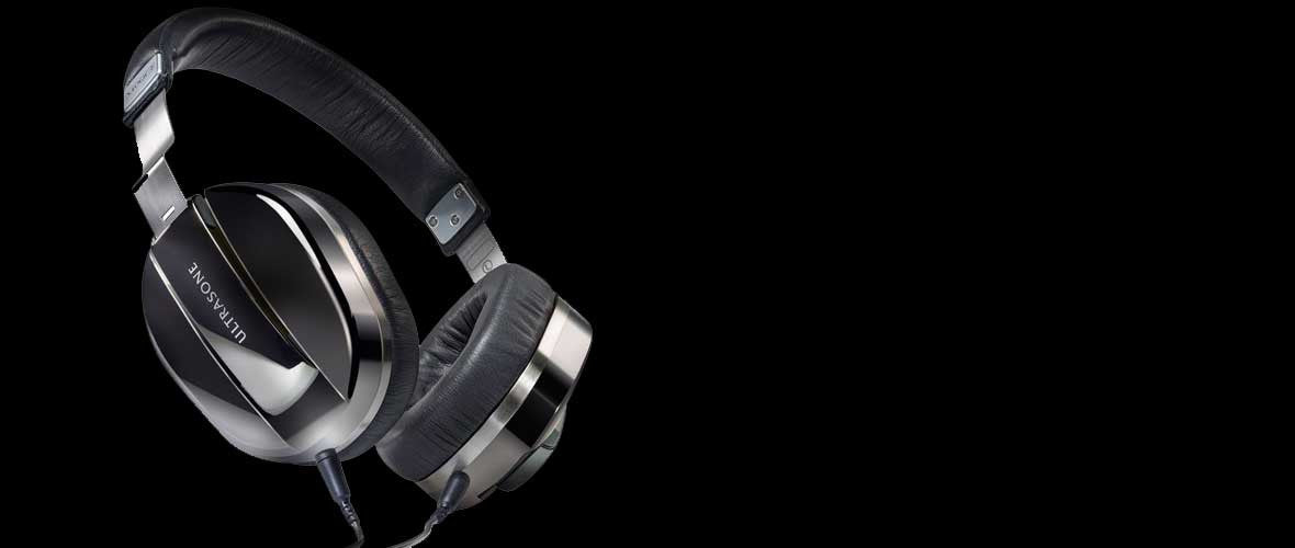 Headphone-Zone-Ultrasone-Edition-M-Plus-Black-Pearl