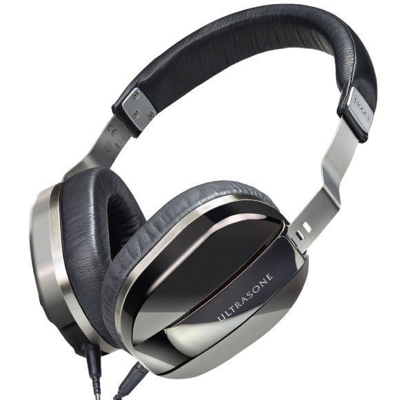 Headphone-Zone-Ultrasone-Edition-M-Plus-Black-Pearl-S-Logic-Plus-Banner