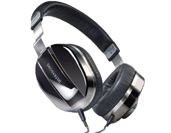 Headphone-Zone-Ultrasone-Edition-M-Plus-Black-Pearl-Comfortable Fit
