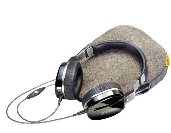 Headphone-Zone-Ultrasone-Edition-M-Plus-Black-Pearl-Sturdy