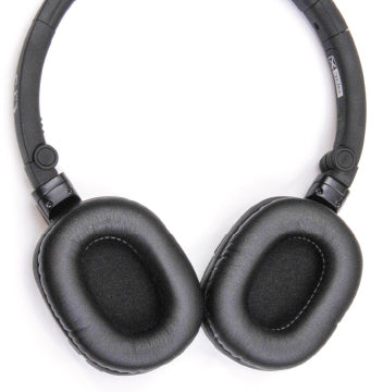 Headphone-Zone-Ultrasone-Go-On-Ear-Headphones-Sheepskin-Leather