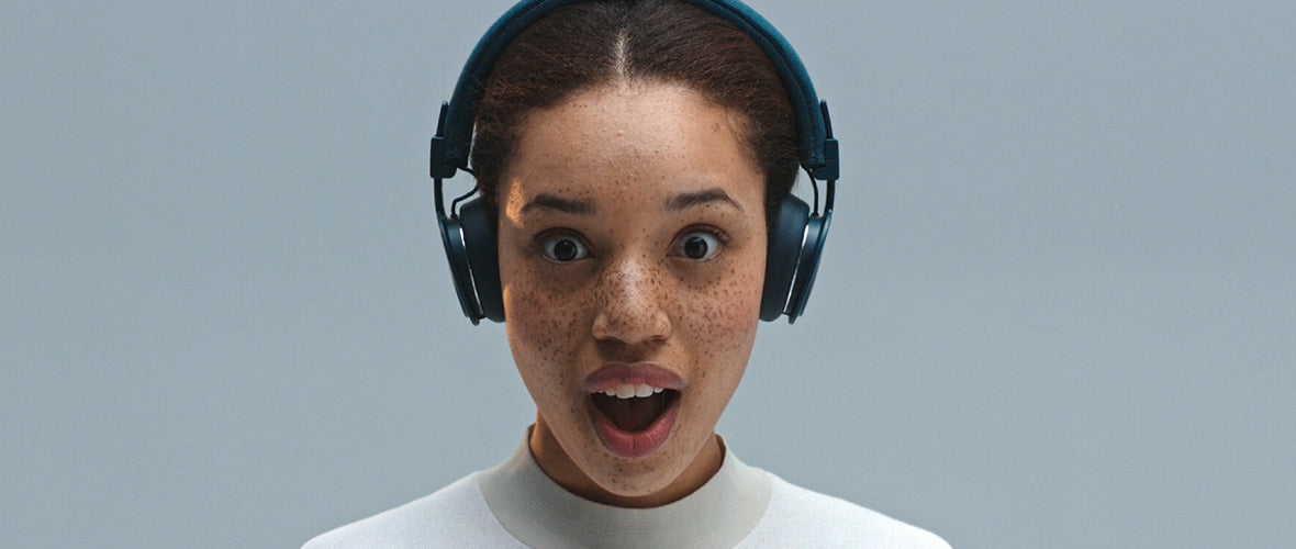 Headphone-Zone-Urbanears-Sumpan-Banner