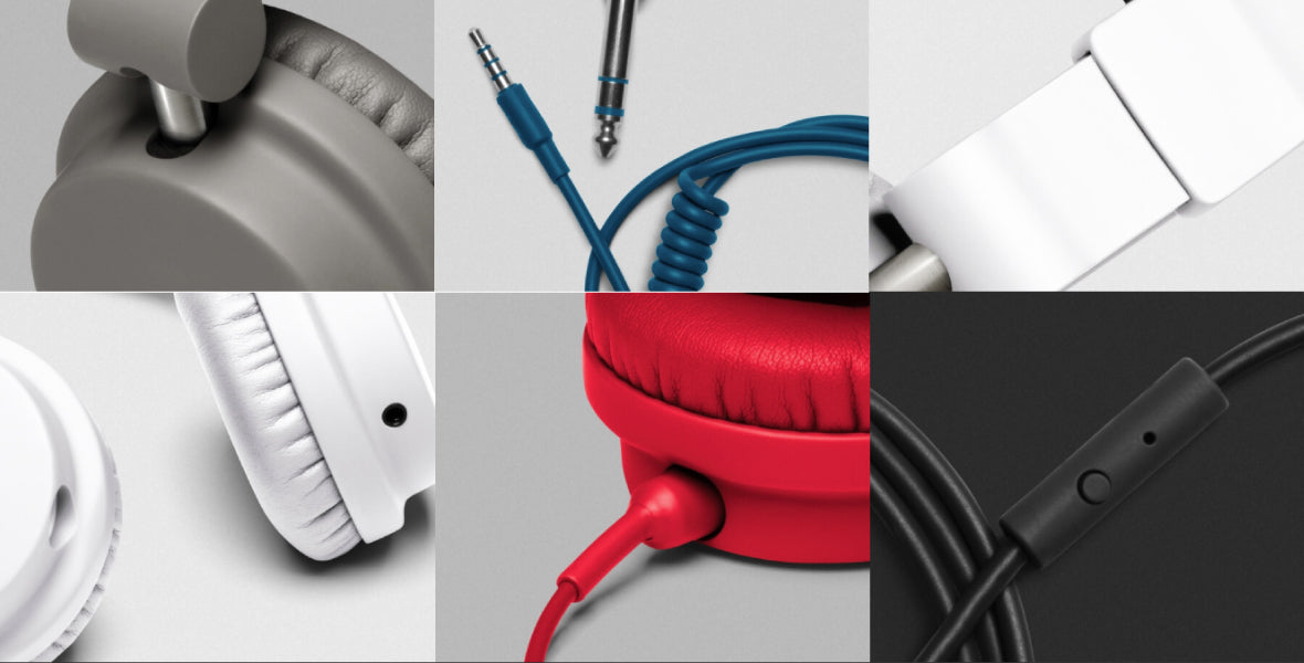 headphone-Zone-Urbanears-Zinken-Banner