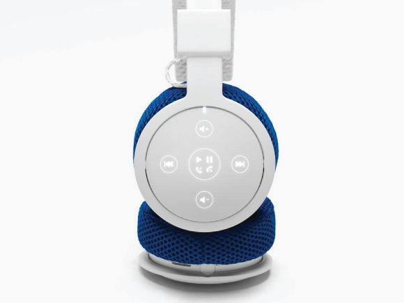 Headphone-Zone-Urbanears-Hellas-Swipe-in