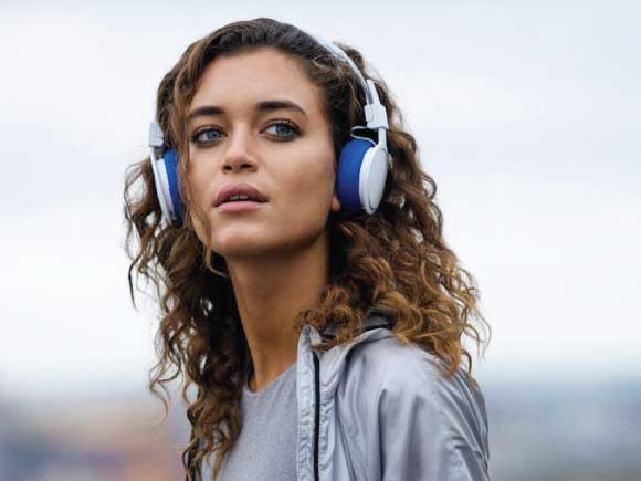 Headphone-Zone-Urbanears-Hellas