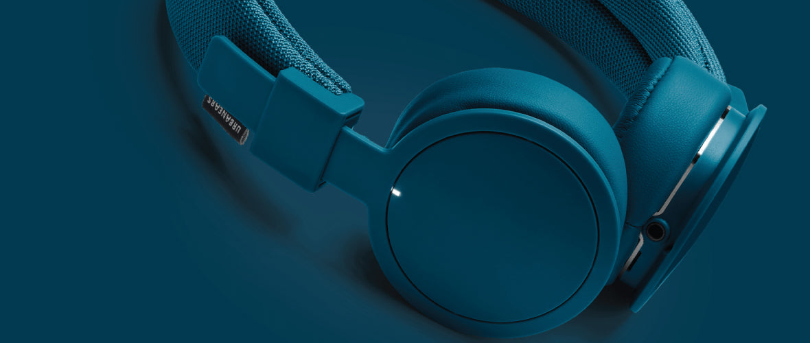 Headphone-Zone-Urbanears-Plattan-ADV-Wireless-Banner