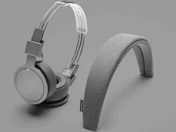 headphone-Zone-Urbanears-Plattan ADV - Washable and Durable
