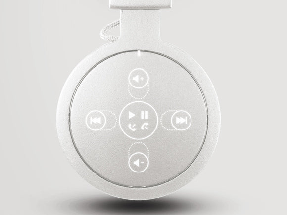 headphone-Zone-Urbanears-Plattan ADV - Forget The Buttons