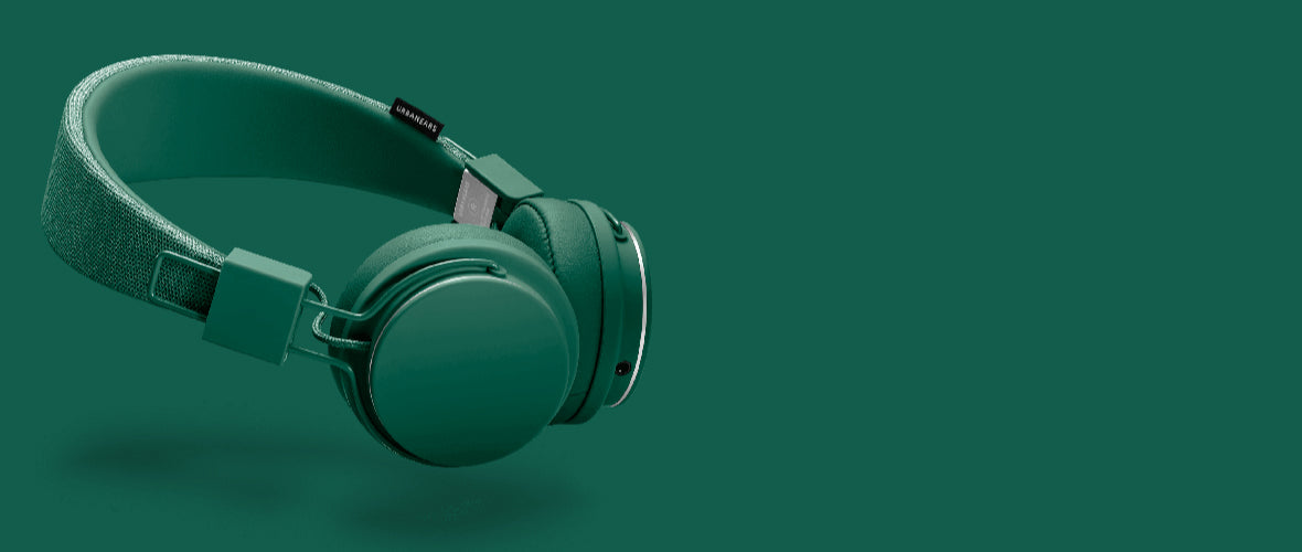 Headphone-Zone-Plattan-II-Banner