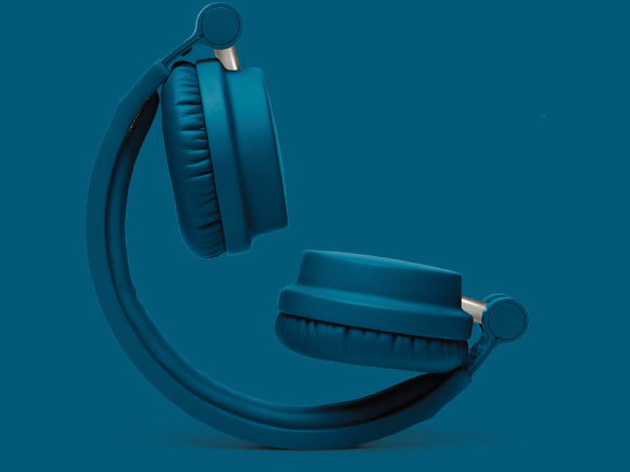 headphone-Zone-Urbanears-Zinken