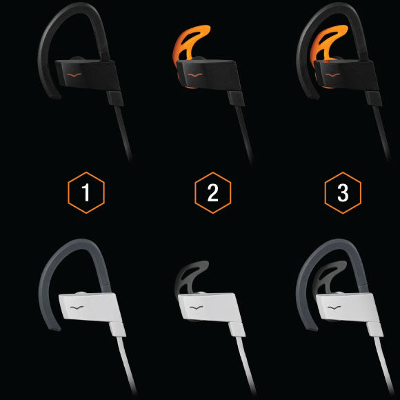 V-MODA-BassFit-Wireless