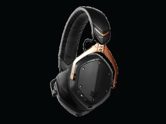 Headphone-Zone-V-MODA-Crossfade-2-Wireless-Codex