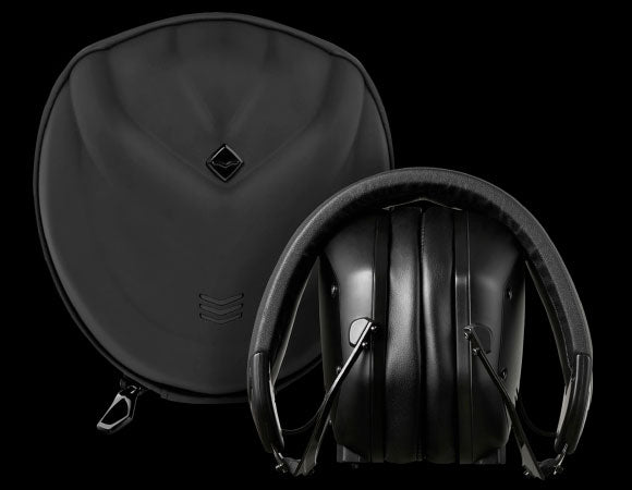 Headphone-Zone-V-MODA-Crossfade-M-100-Master