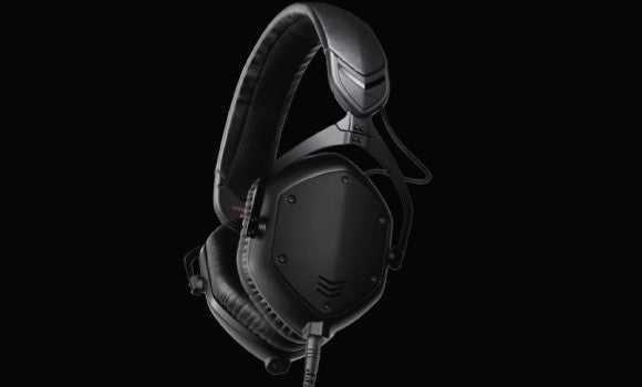 V-MODA-LP2-2-Year-Warranty