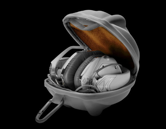 Headphone-Zone-V-MODA-Crossfade-M-100