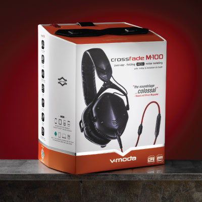 V-MODA-Crossfade-M-100-Box