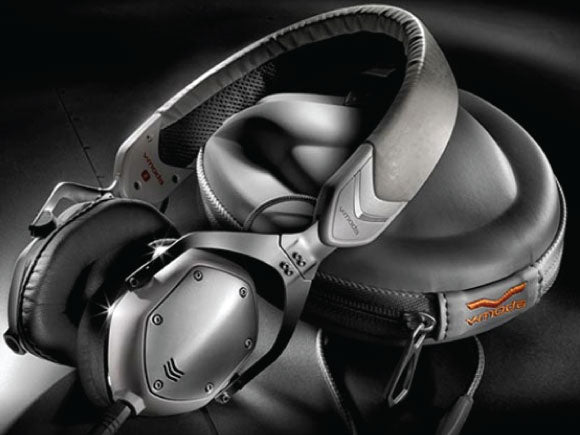 Headphone-Zone-V-MODA-XS