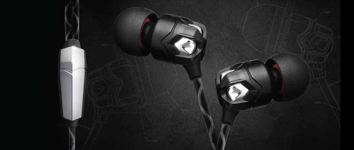 Headphone-Zone-V-MODA-ZN-Banner