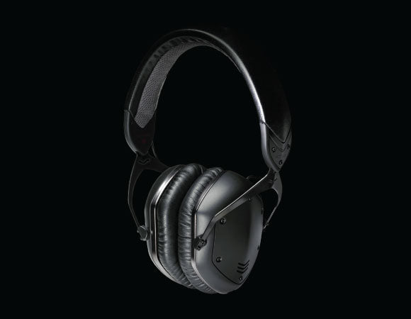 Headphone-Zone-V-MODA-Crossfade-LP2