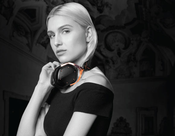 Headphone-Zone-V-Moda-Crossfade2-Wireless