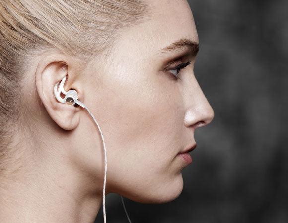 Headphone-Zone-V-Moda-Forza-Metallo