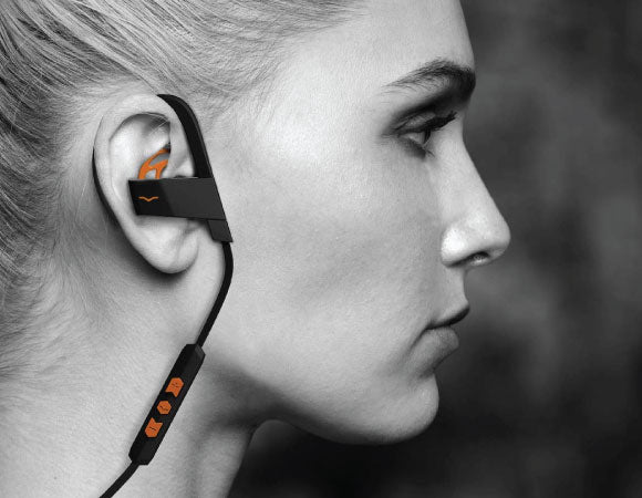 Headphone-Zone-V-MODA-BassFit-Wireless