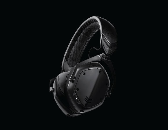 Headphone-Zone-V-MODA-Crossfade-Wireless-2-Codex-Edition