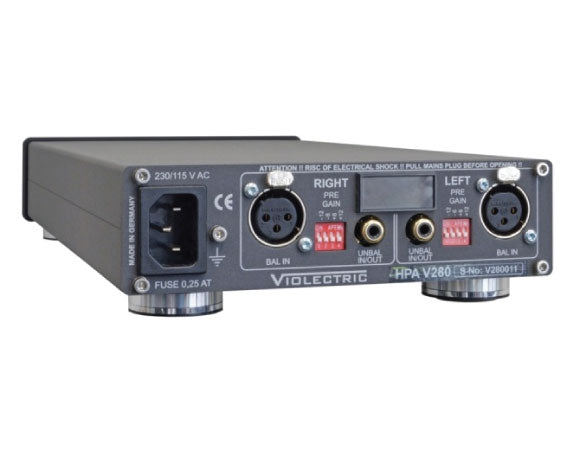 Headphone-Zone-Violectric-V280
