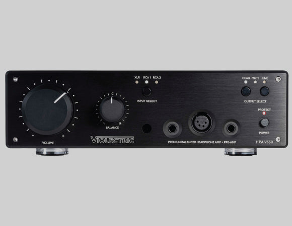 Headphone-Zone-Violectric-HPA