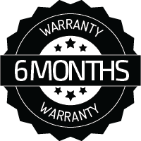 Panasonic-Warranty