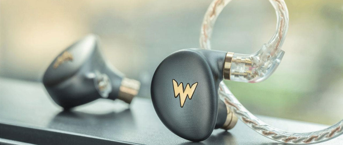 Headphone-Zone-Whizzer-Kylin-A-HE03-Banner