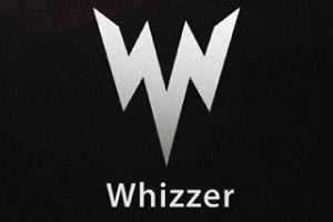 Headphone-Zone-Whizzer-Logo