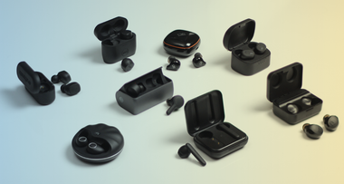 Best Wireless Earbuds at every Price Point in 2020