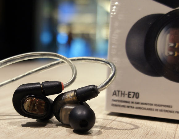Headphone-Zone-Audio-Technica-ATH-E70