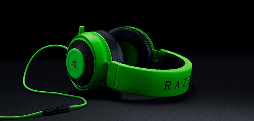81da022d321 The Best Gaming Headsets for every Budget - Headphone Zone