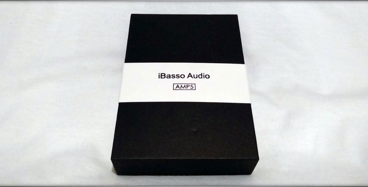 Headphone-Zone-iBasso-AMP5