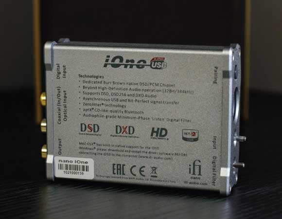 Headphone-Zone-iFI-Audio-nano-iONE