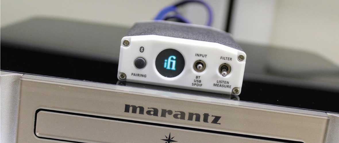 Headphone-Zone-iFI-Audio-nano-iONE-Banner