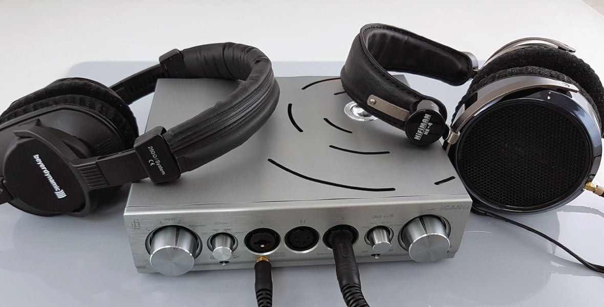 Headphone-Zone-iFi