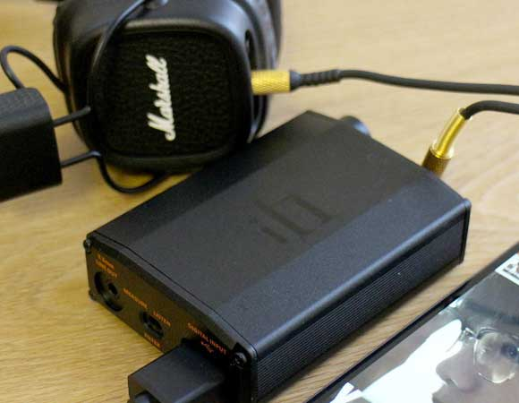 Headphone-Zone-iFi-Audio-nano-iDSD-BL